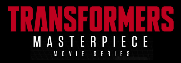 Masterpiece Movie Series