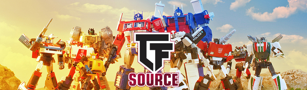Welcome to the new TFSource!    The new TFSource website is now live!  We've moved into our new warehouse and now have a new logo, website, customer benefits and lots more great things to come!  Thanks to all our customers for the years of support and patience during the transition!