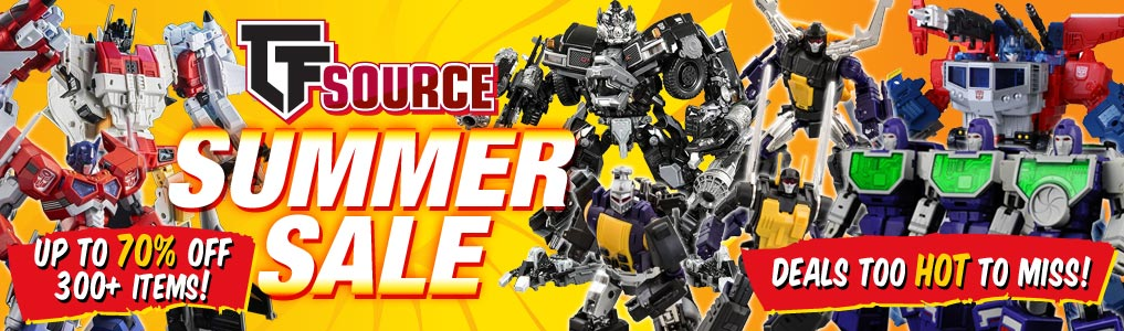 Summer's Hottest Deals Are here!  Up to 70% off!