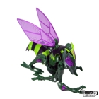 Transformers Animated - Loose - Deluxe Waspinator