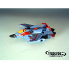 Transformers Animated - Loose - Activators Starscream