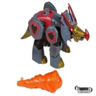 Transformers Animated - Loose - Deluxe Snarl