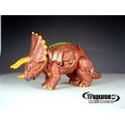Beast Machines - Loose - Triceradon - 100% Complete