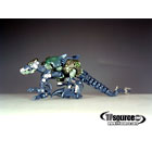 Beast Machines - Loose - Rapticon - 100% Complete