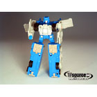 Robots in Disguise - Spychanger - Ultra Magnus - Loose - 100% complete