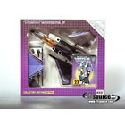 Collectors Edition - Reissue 23 Skywarp - Convention Exclusive