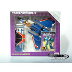 Collectors Edition - Reissue 24 - Thundercracker - Convention Exclusive