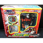 Galaxy Force - GX-01 Korean Noizemaze - MIB