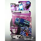 Japanese Transformers Animated - TA16 Soundwave