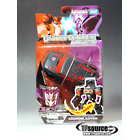Japanese Transformers Animated - TA25 Sound Blaster / Soundblaster