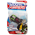 Transformers Animated - Deluxe Lockdown - MOSC