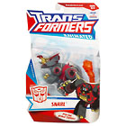 Transformers Animated - Deluxe Snarl