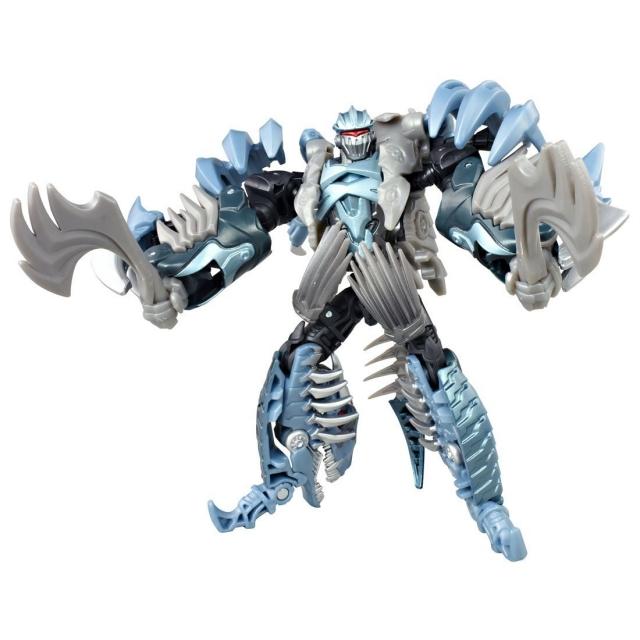 Transformers 5 - Last Knight - TLK-04 - Dinobot Sludge