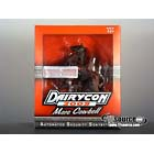 Dairycon 2009 - ass-09 Maniacal Maroon Version - TFsource Exclusive
