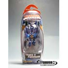 Titanium - G1 Thundercracker - MOSC