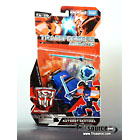 Japanese Transformers Animated - TA28 - Autobot Sentinel Prime