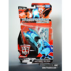 Japanese Transformers Animated - TA30 - Autobot Blurr