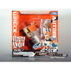 Japanese Transformers Animated - TA32 - Wreck-Gar