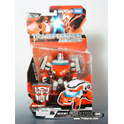 Japanese Transformers Animated - TA40 - Ratchet Cybertron Mode