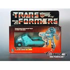 Transformers G1 Boxed - Kup - MISB