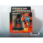 Transformers G1 Boxed - Perceptor - MIB