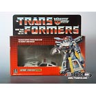 Transformers G1 Boxed - Prowl - MIB