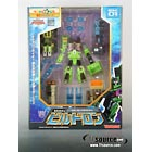 Superlink EX-01 Buildtron Constructicon Maximus - MISB