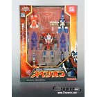 Superlink - SC-26 Superion Maximus - MISB