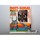 Pre Transformers - Beet Gugal Chop Shop - MIB