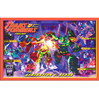 Botcon 2010 - Redux G2 Boxed Set