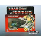 Transformers G1 Boxed - Springer - MISB