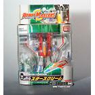 Robot Masters - RM-12 Starscream - MIB