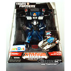 Titanium - Prowl - Toys R Us Exclusive - MIB