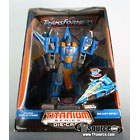 Titanium - Thundercracker - MISB