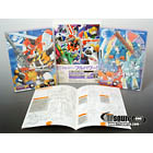 Transformers Victory Series - DVD Box Set 02