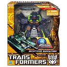 Transformers HFTD - Voyager Series 2 - Banzai-tron