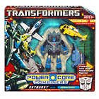 Transformers 2010 - Combiner Series 1 - Aerialbots
