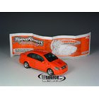 Universe - Chevrolet Aveo Exclusive Swerve - MISB