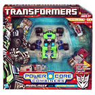 Transformers 2010 - Combiner Series 2 - Destructicons