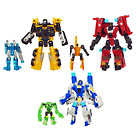 Transformers 2010 - Power Core Combiner 2-Pack - Series 01 - Set of 3