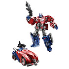 Transformers 2010 - Generations Series 01 - Cybertron Optimus Prime
