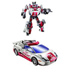 Transformers 2010 - Generations Series 03 - Red Alert