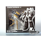 e-hobby - Black Starscream