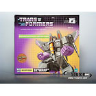 Reissue Commemorative Series - Skywarp