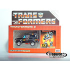 Collectors Edition - Reissue 25 Trailbreaker - Convention Exclusive