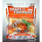 Mini-Cons - 3-Pack - Dinobots