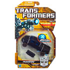 Transformers HFTD - Deluxe Series 01 - Ironhide