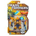Transformers HFTD - Battle Blade Bumblebee- MOC