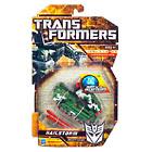 Transformers HFTD - Hailstorm - MOC