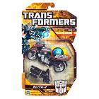 Transformers HFTD - Deluxe Series 02 - Elita-1